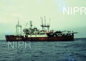 NIPR_000686.jpg