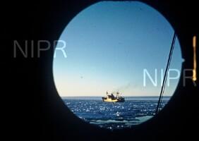 NIPR_000687.jpg