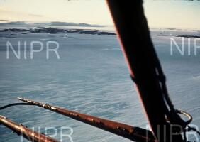 NIPR_000691.jpg