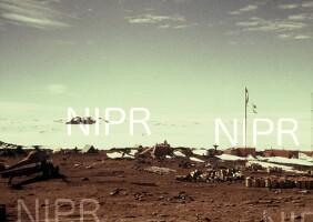 NIPR_000696.jpg