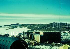NIPR_000699.jpg