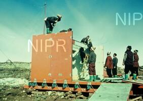 NIPR_000700.jpg