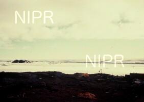 NIPR_000705.jpg