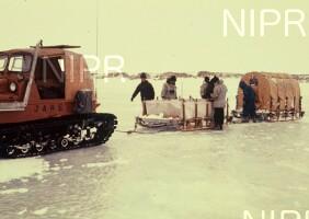 NIPR_000706.jpg