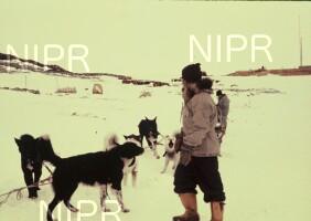 NIPR_000707.jpg