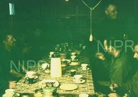 NIPR_000713.jpg