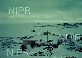 NIPR_000714.jpg