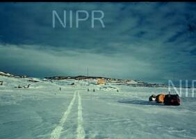 NIPR_000716.jpg