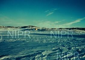 NIPR_000718.jpg