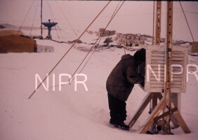 NIPR_000723.jpg