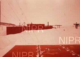 NIPR_000732.jpg