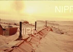 NIPR_000735.jpg