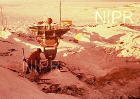 NIPR_000736.jpg