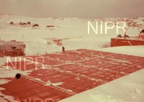 NIPR_000737.jpg