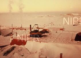 NIPR_000740.jpg