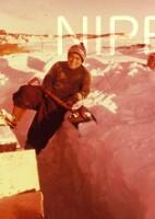 NIPR_000744.jpg