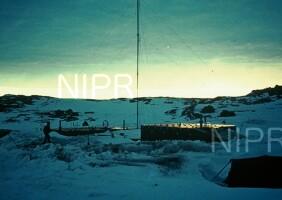 NIPR_000751.jpg