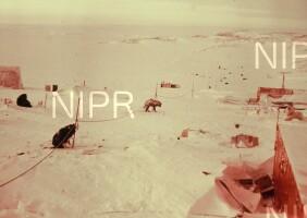 NIPR_000754.jpg