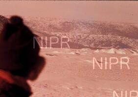 NIPR_000755.jpg