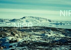 NIPR_000757.jpg