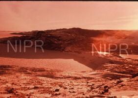 NIPR_000761.jpg