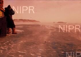 NIPR_000763.jpg