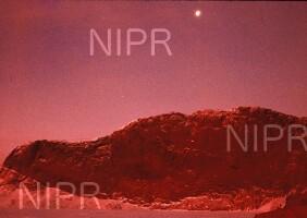 NIPR_000764.jpg