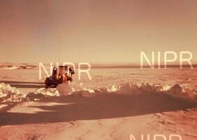 NIPR_000770.jpg