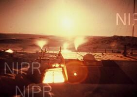 NIPR_000780.jpg
