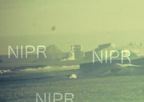 NIPR_000810.jpg