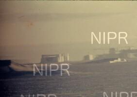 NIPR_000811.jpg