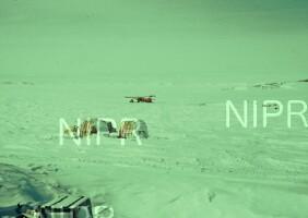 NIPR_000817.jpg