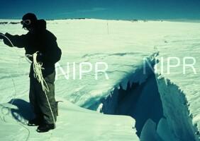 NIPR_000831.jpg