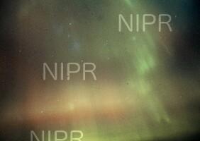 NIPR_000838.jpg