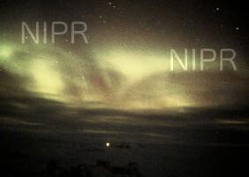 NIPR_000841.jpg