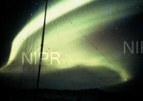 NIPR_000842.jpg