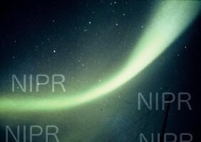 NIPR_000843.jpg
