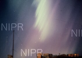NIPR_000844.jpg
