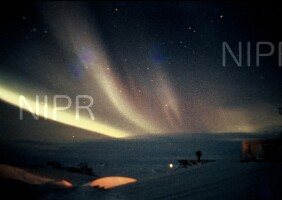 NIPR_000845.jpg