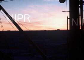 NIPR_000860.jpg