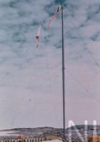 NIPR_000866.jpg