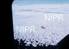 NIPR_000869.jpg