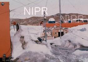 NIPR_000870.jpg
