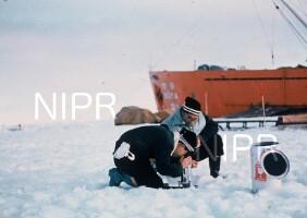 NIPR_000872.jpg