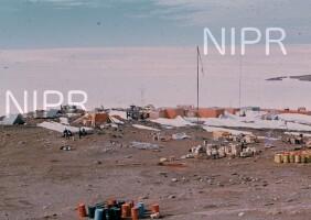 NIPR_000876.jpg