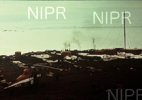NIPR_000890.jpg