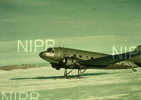NIPR_000898.jpg