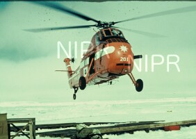 NIPR_000921.jpg