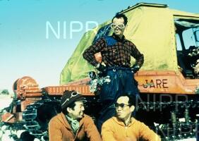 NIPR_000931.jpg