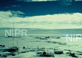 NIPR_000932.jpg